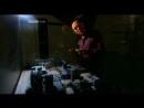 BBC Атом 2 серия Ключ от космоса The Key to the Cosmos