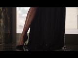GOOD GIRL - The Behind the Scenes - Carolina Herrera