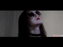 SEREBRO - Сломана ( клип )