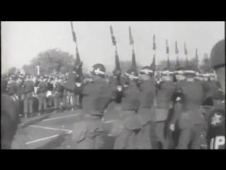 Величайшая речь Чарли Чаплина в сатирическом фильме