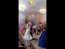 Танец для мам в детском саду на празднике в честь 8 Марта