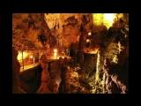Пещеры Крыма! Необычные загадочные и очень красивые (1)