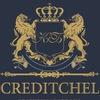 Кредитные вопросы