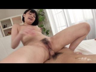Aoyama - model collection aoyama future [uncen] [2016 г., blowjobs, cumshot, creampie, doggy style, straight sex, toy, 1080p]