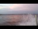 Васильевские острова 🌊🙌🏻👯🌴