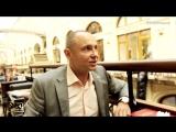 Павел Раков и Артем Мельник в программе Новые Богатые Интервью из Москвы