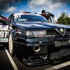 RCM Motorsport