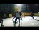 N.Novgorod Hockey (LHL)