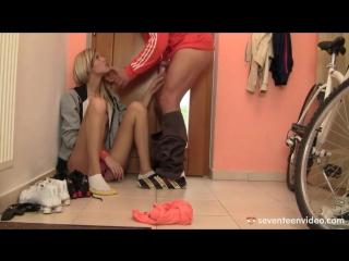Спортсменки и секс любительское видео фото 410-724