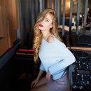 Диана Гаркуша фото #37