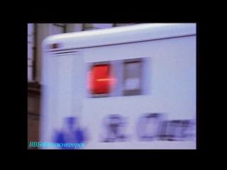 BBC «Тело человека (6) - Проходят года» (Документальный, 1998)