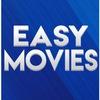 EASY MOVIES   Все просто и понятно!