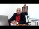 1 СТУПЕНЬ В ПОДАРОК ДЕНЕЖНЫЕ ПРАКТИКИ! ВЕБИНАР. Андрей Дуйко. Школа Кайлас. online-video-cutter