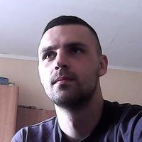 Юрій Пасечнік