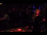 Cover-band B-52 в Гарри Портер. Стрим от PR_Intro