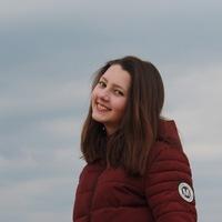Яна Плешивцева фото
