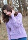 Яна Плешивцева фото #14