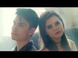 Christina Grimmie - Invisible (кавер) Sam Tsui, KHS, Tiffany Alvord