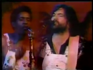 Little Feat~ The Roots of American Music~