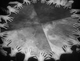 El doctor Mabuse (Dr. Mabuse, el jugador)_Parte I_Fritz Lang_1922. Intertítulos esp.