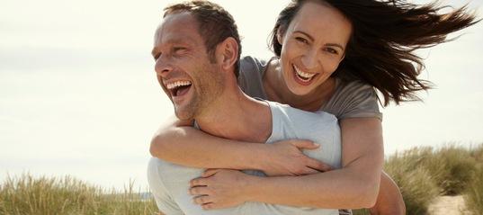20 Mart Dünya Mutluluk Günü Hakkında Bilgi