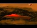 Неразгаданный Мир. Марс