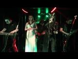 НЕРЕИДА - ФАТУМ  (23.09.16 - JACK &amp JONES FAN CLUB FEST)