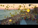 DJ Groove - Счастье есть (TPaul Sax ft. ClubStars Remix)
