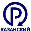 Казанский паркинг (Платные парковки г. Казань.)