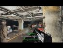 Fallout 4 'Баги, Приколы, Фейлы'