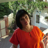 Олеся Макаль