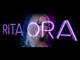 """Музыка из рекламы Tezenis """"Рита Ора"""" 2016"""