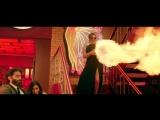 Дом (2017) русский трейлер HD | The House