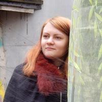 Наталья Орлова  <Dormouse>
