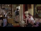 Сид и Нэнси  Sid and Nancy (1986) HD 720p перевод- Гоблин