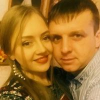 Галина Сурженко