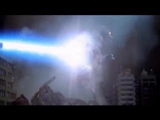 Первому игроку приготовиться (Трейлер 2018) (фантастика, боевик, триллер)