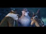Волки и овцы_ бе-е-е-зумное превращение (2016)