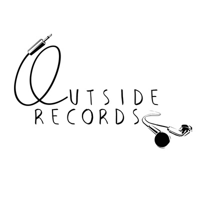 Outside Records