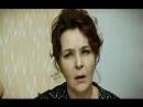 Нина Ургант - Песня «Нам нужна одна победа» Из кинофильма «Белорусский вокзал»