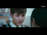 HD [ENG SUB] Never Gone - Afterwards MV (Kris Wu as Cheng Zheng)