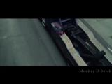 Amazing spider man -Im so sorry-Imagine Dragons No slowed down - Music-Vid