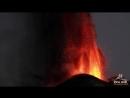 Этна во всей красе 26 октября 2013 реж Марко Рестиво EtnaWalk