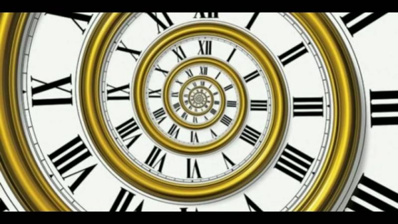 Как найти следы путешественников во Времени 1часть