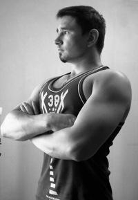Сергей Гурман
