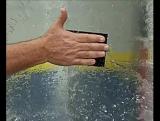 Водоотталкивающая изолента для починки чего угодно в экстренной ситуации