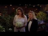 Как все мило -  Lizzy  & Prudence  (Элиша Катберт (Elisha Cuthbert) и  Келли Брук (Kelly Brook))