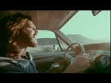 Adam Freeland vs. The Doors - Hello, I Love You