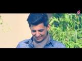 Darshan Raval- Ishq Shadha Hai