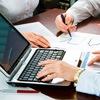 Бизнес и Право: советы, идеи, консультации